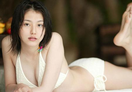 CCTV.com-组图:日本著名足球教练幼女性爱丑