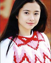 体育冠军踏足娱乐圈 刘璇汤加丽领衔十美女图片