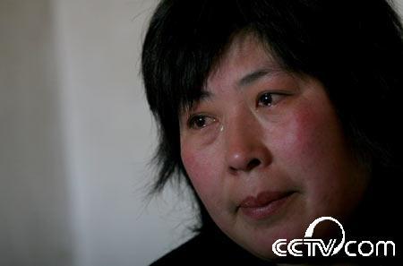 我采访刘淑清[原创] 编辑中...... - 沉醉 - 沉醉的博客