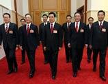 纽约时报:中国勾勒出宏伟方案刺激经济