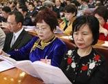 日本侨报:两会白话语言揭示政治新思维