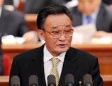 路透社:中国强调政治体制比西方优越