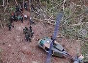 巴西全国哀悼3天
