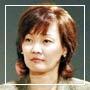 首相夫人:安倍昭惠