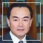 中国驻日大使王毅