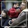 中国孩子眼中的日本家庭生活