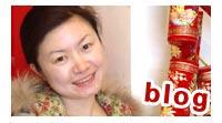 央视国际网络记者 王茜