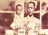 日本残留孤儿苦寻失散亲人线索<br>――后续报道:《寻亲》之八《重返故里》