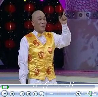 com-2002年春节联欢晚会小品
