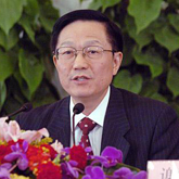 财政部部长谢旭人答记者问