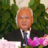 民政部部长李学举答记者问