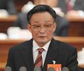 人大工作报告</a>  <a href=http://news.cctv.com/china/20080321/102903.shtml target=_blank><font color=brown>[报告全文]</font></a>