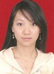 白格勒玛:美好而难忘的回忆 中国留学有感