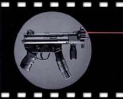 <b><font color=green>保镖顶尖装备展示:</font></b><br>冲锋枪麻醉手榴弹