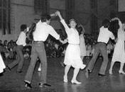 1979年:跳舞热