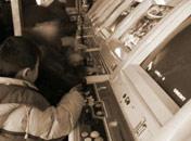 1987年:游戏厅蔓延