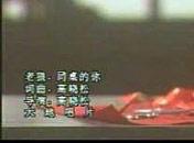 1992年:辉煌的校园风