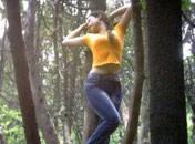 2005年:芙蓉姐姐走红