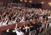 中国共产党十一届六中全会