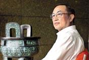柳传志:中国IT企业的教父