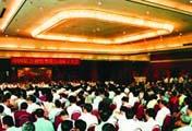 1994年联通成立:电信改革肇始和深入
