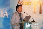 1996年中国流行:网吧的出现