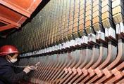 三峡机组将并网发电