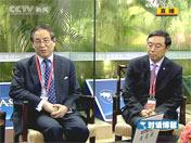 康辉对话金融界专家
