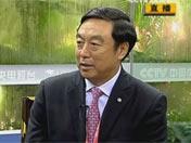 马蔚华:如何保证存款的安全