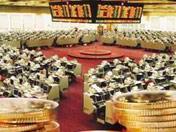 中国私募基金发展前景广大