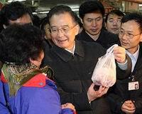时间:1月30日 <br><br>地点:广州东川新街市农贸市场
