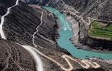 【交通】全国计划新改建农村公路30万公里