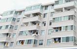 【资金】发改委:保障性住房投资4千亿