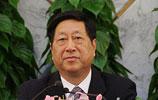 【减税】谢旭人:继续实施结构性减税