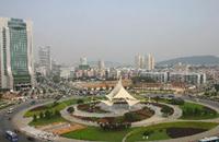 中国在中部布局新的改革试验区