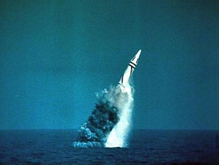我运载火箭首飞太平洋成功