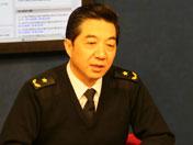 军事专家张召忠详解巴以战争悬念在线访谈_央