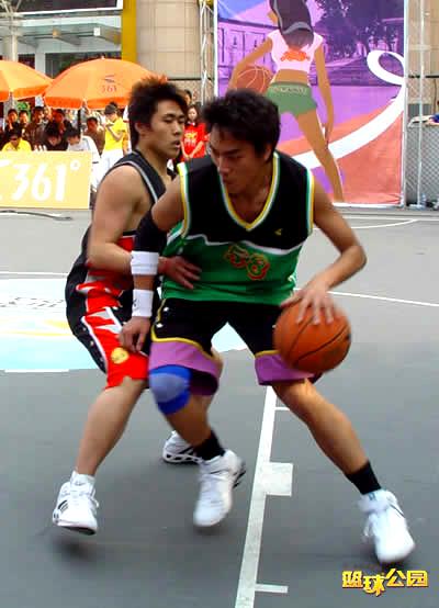361娱乐国际平?_361o娱乐篮球娱乐篮球全国挑战赛四川赛区开打