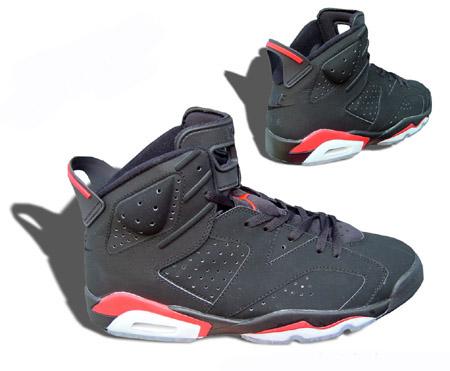 浓缩飞行轨迹的鞋 迈克尔乔丹运动鞋